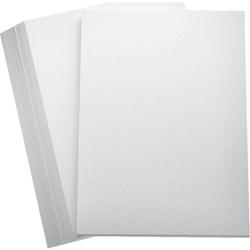 Resim A4 Kağıdı PAKET
